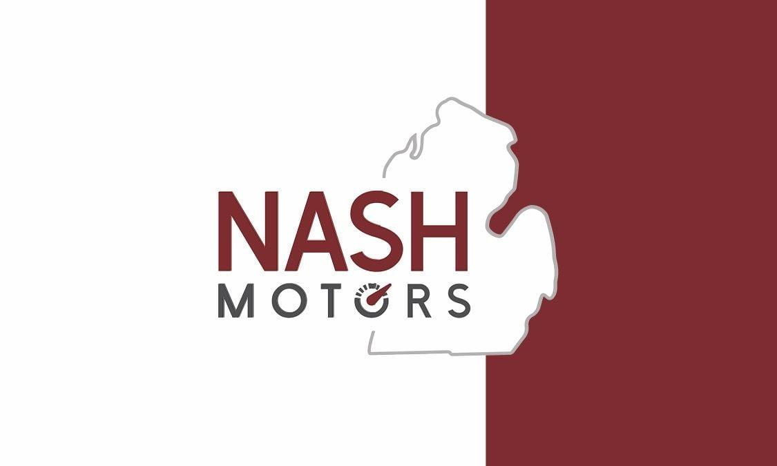 Nash Motors LLC