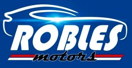 ROBLES MOTORS