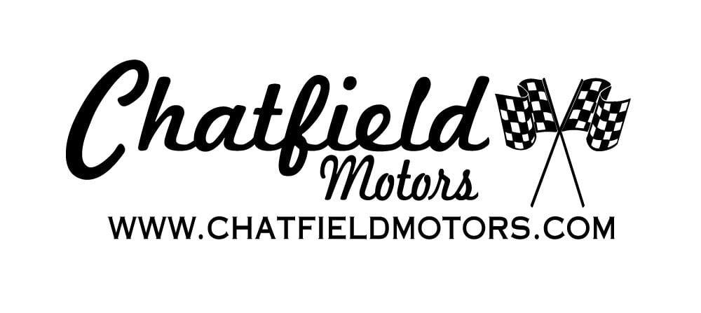 Chatfield Motors