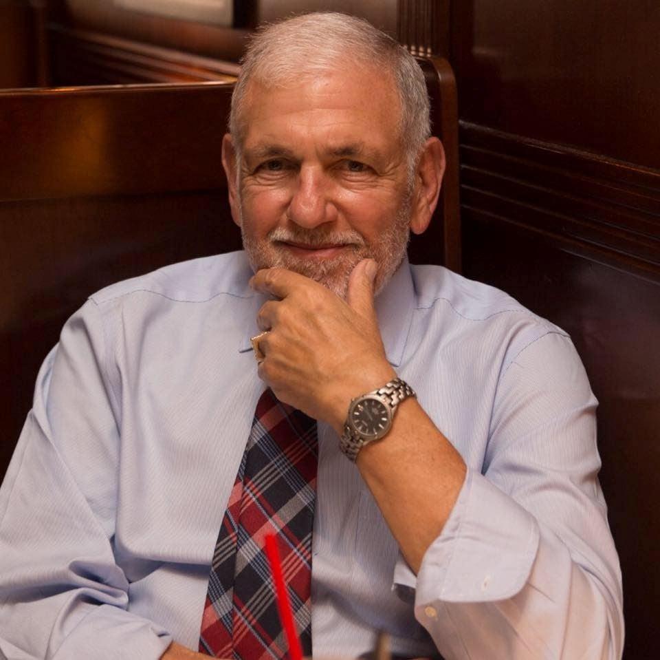 Stuart Lowitz