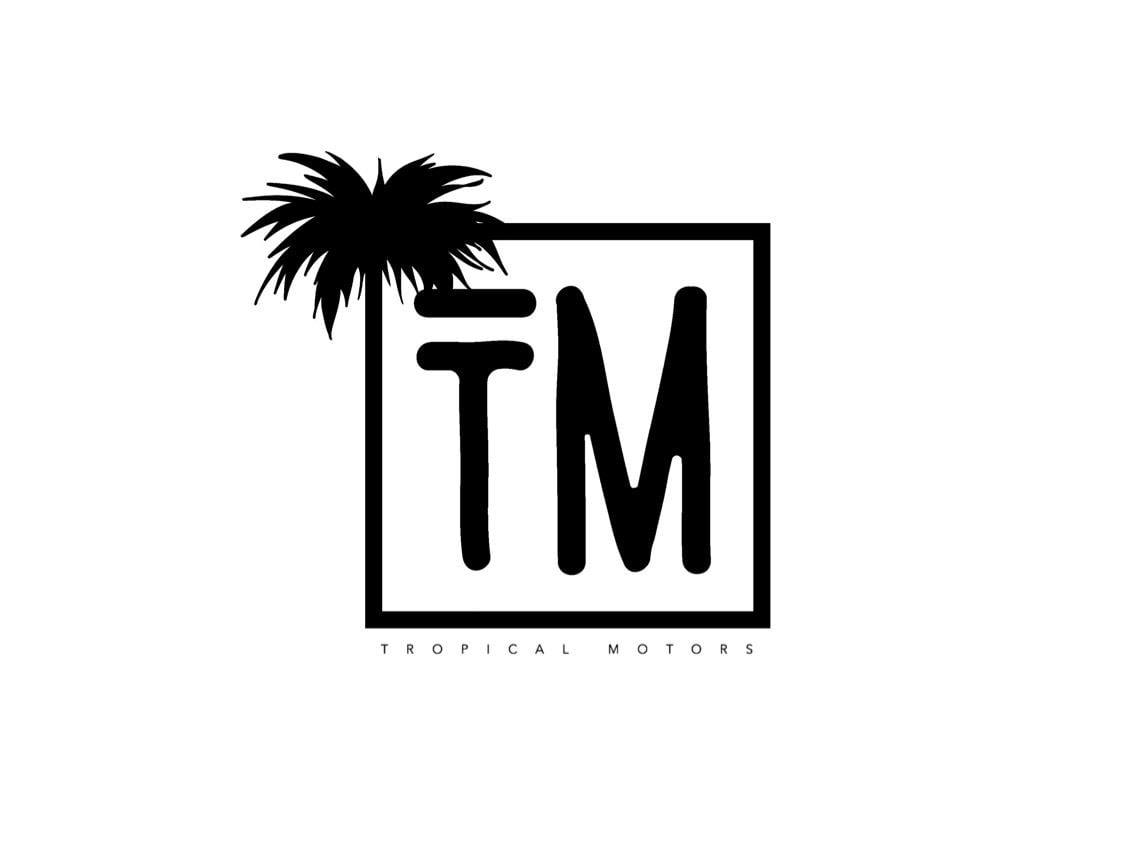 Tropical Motors, Inc.