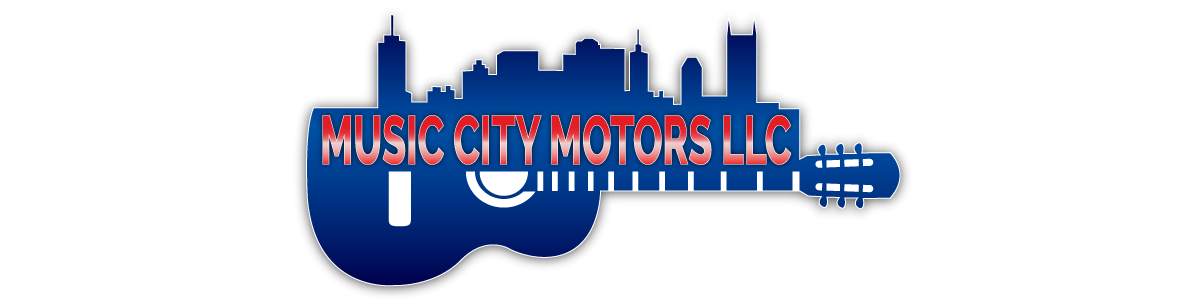 MUSIC CITY MOTORS LLC