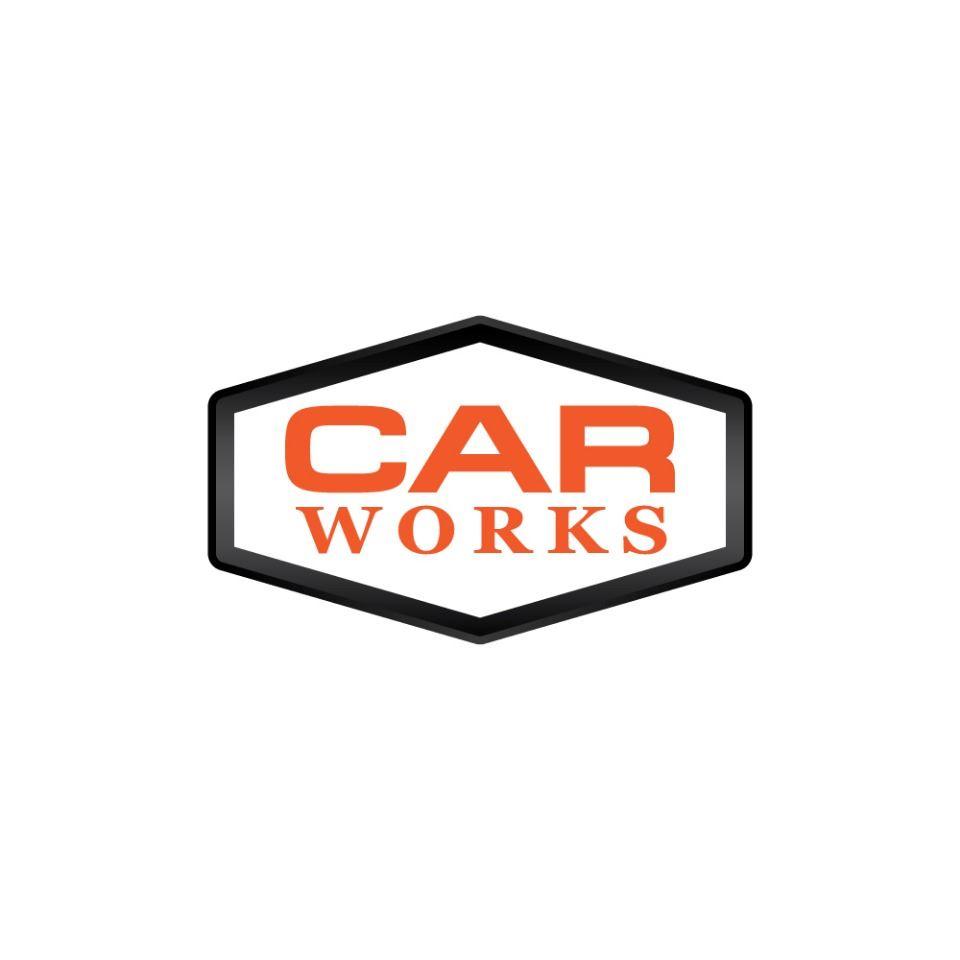 Car Works