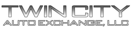 Twin City Auto Exchange LLC