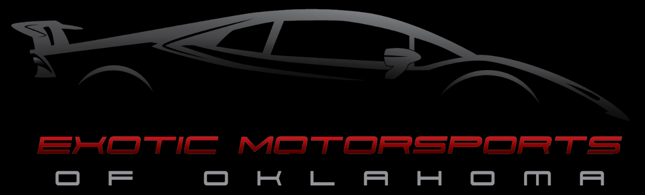 Exotic Motorsports of Oklahoma