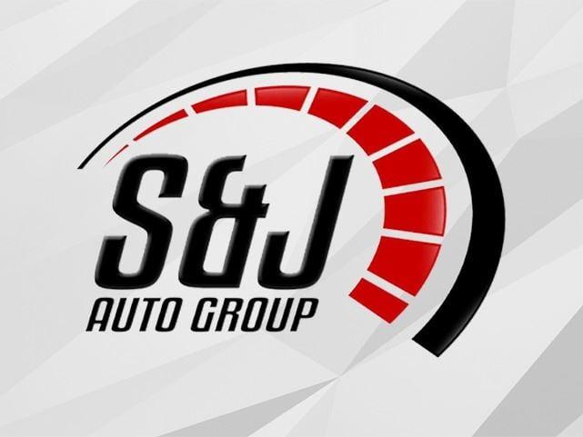 S & J Auto Group