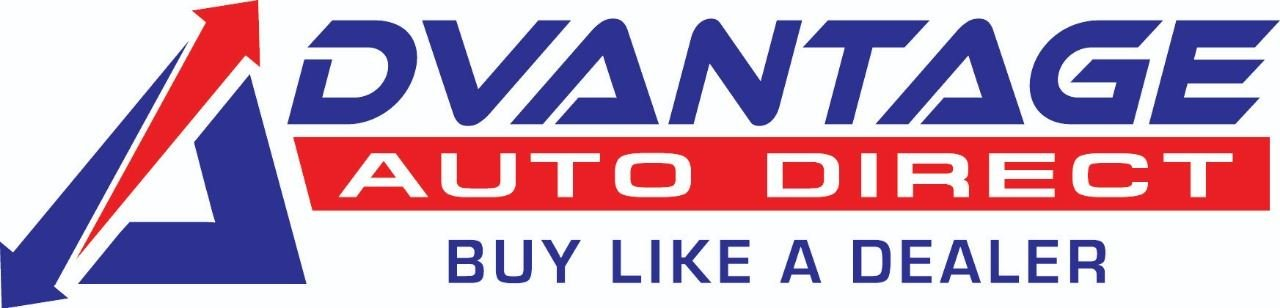 Advantage Auto Direct