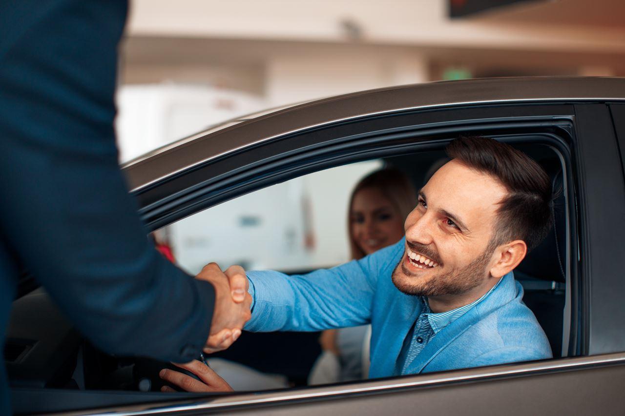 601 Auto Sales