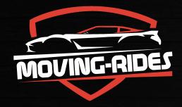 Moving Rides