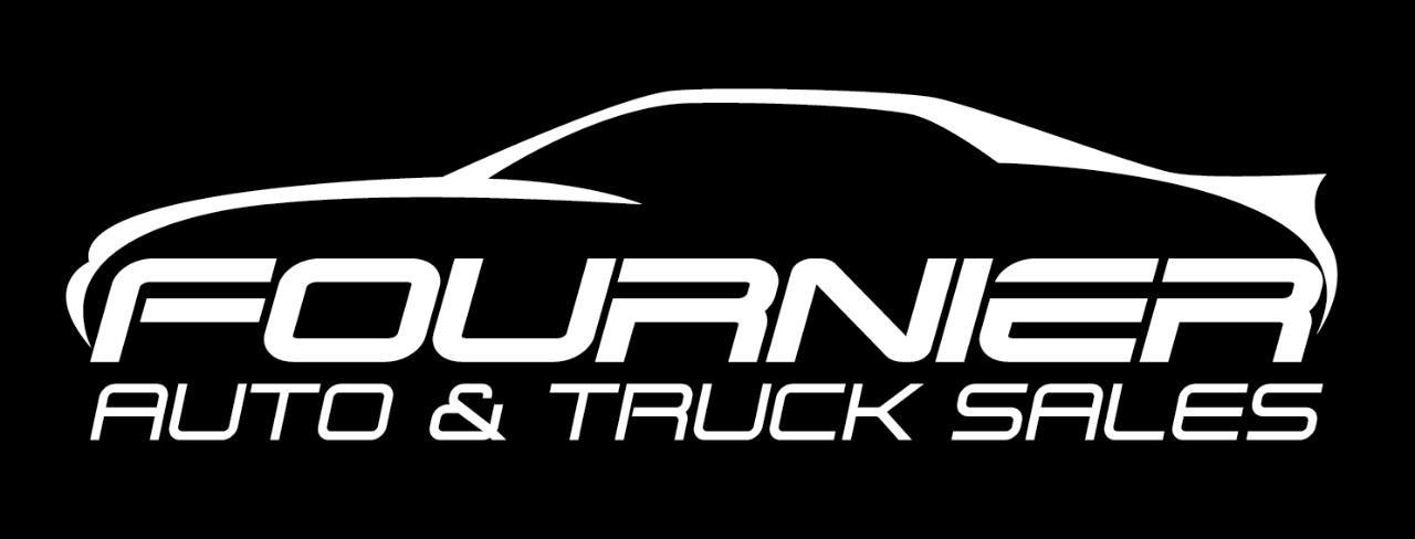 Fournier Auto and Truck Sales