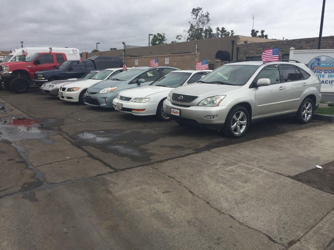 Car Direct