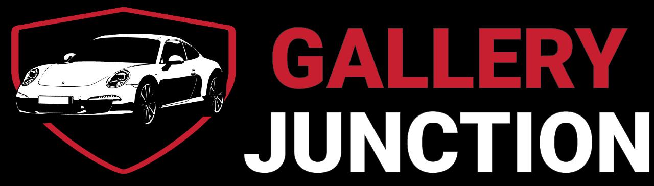 Gallery Junction