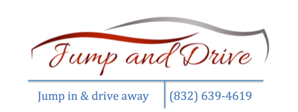 Jump and Drive LLC