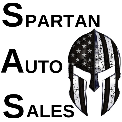Spartan Auto Sales