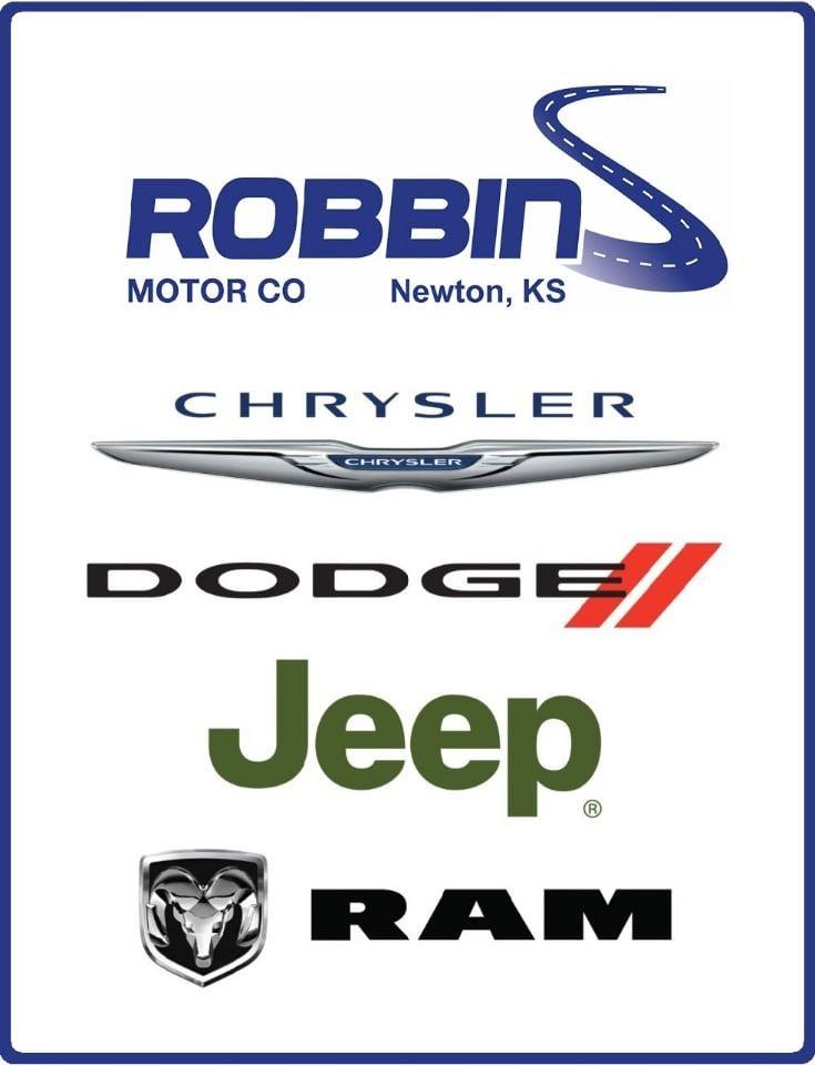 Robbins Motor Company of Newton