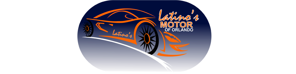 LATINOS MOTOR OF ORLANDO
