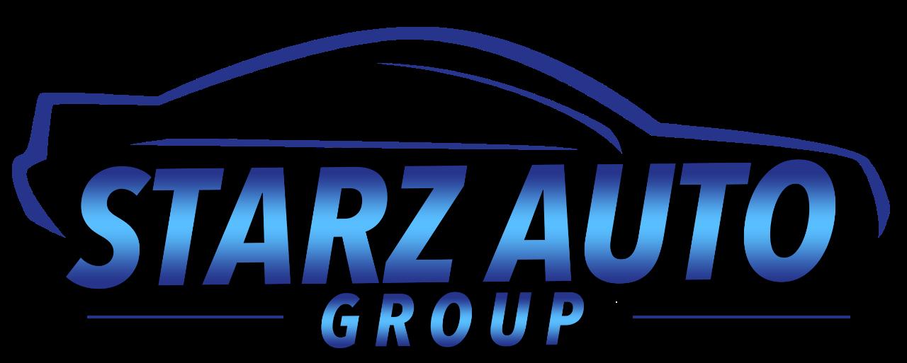 Starz Auto Group