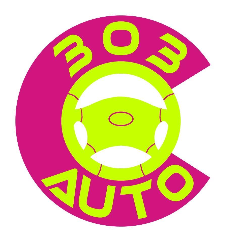 303Auto.com