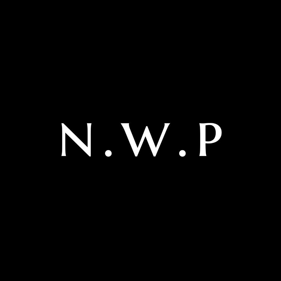 Northwest Premier Auto Sales