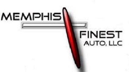 Memphis Finest Auto, LLC
