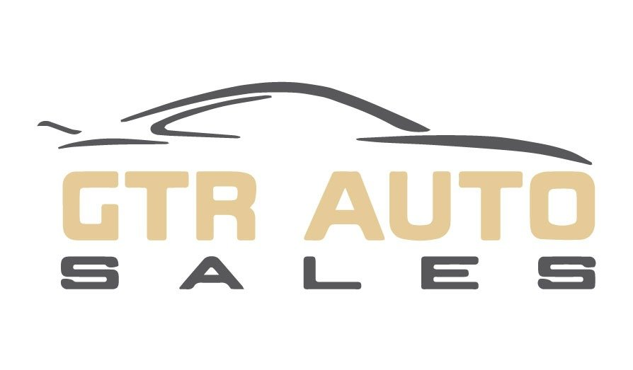 GTR Auto Sales LLC