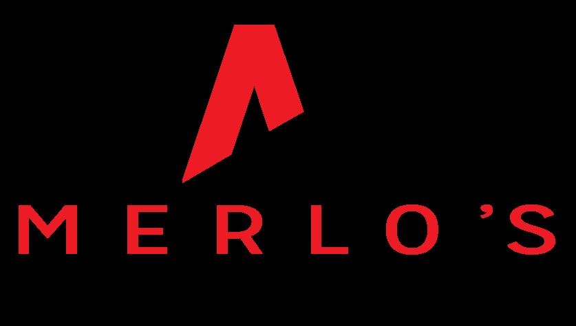 Merlo's Auto Sales LLC