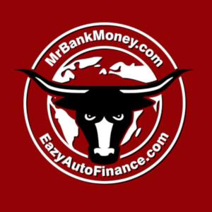 Eazy Auto Finance