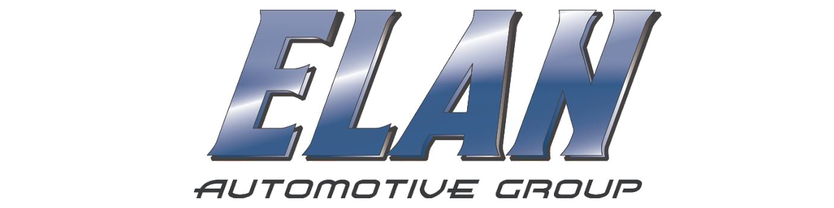 ELAN AUTOMOTIVE GROUP