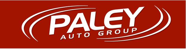 Paley Auto Group