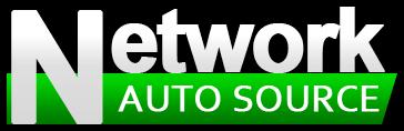 Network Auto Source