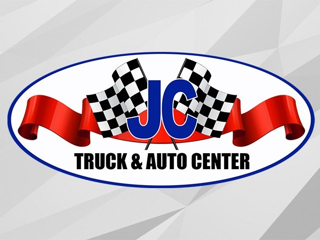 JC Truck and Auto Center