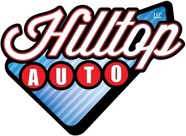 Hilltop Auto