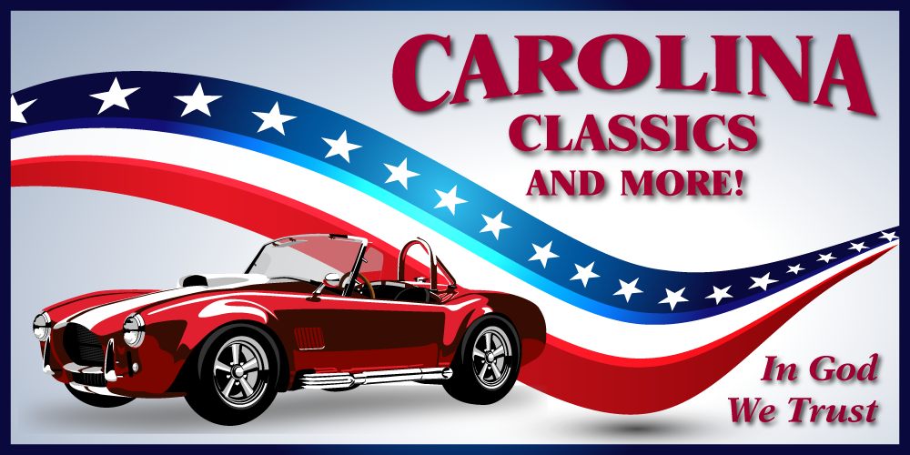 Carolina Classics & More