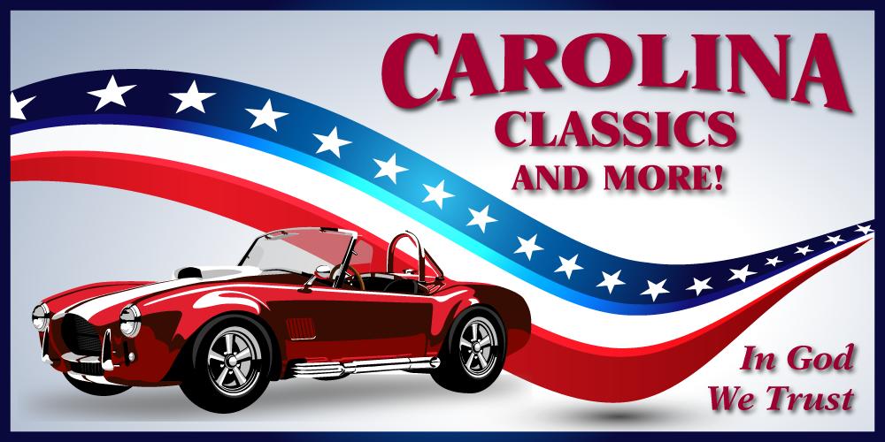 Carolina Classics & More
