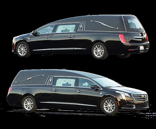 FRANSISCO & MONROE FUNERAL CAR SALES LLC