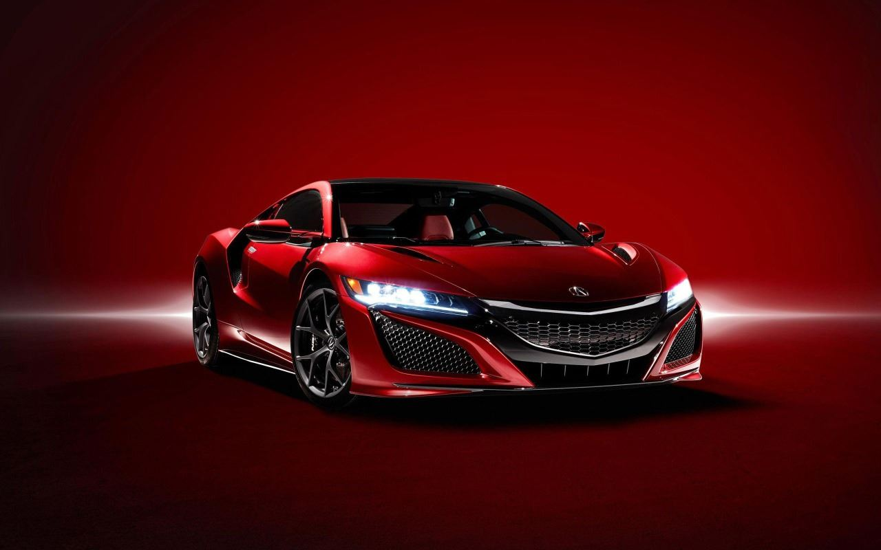 Boss Automotive