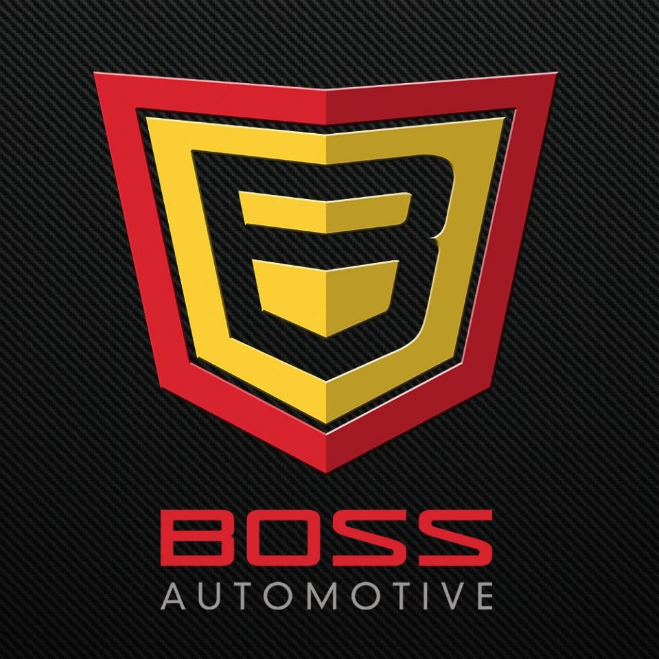 Boss Automotive