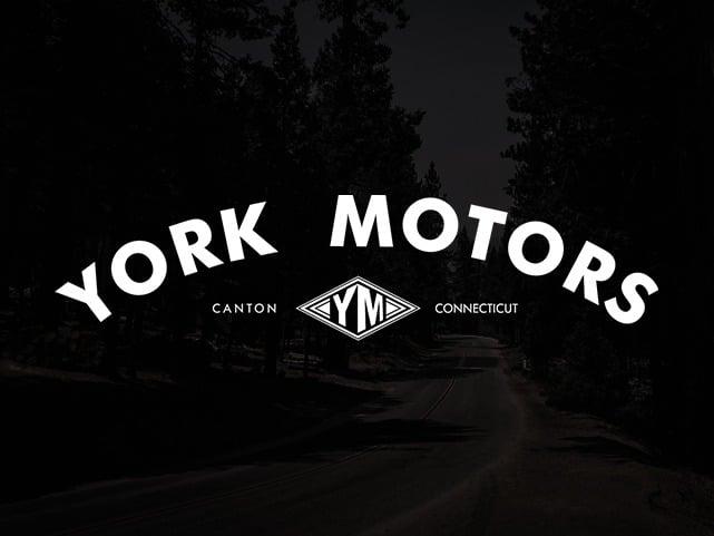 York Motors