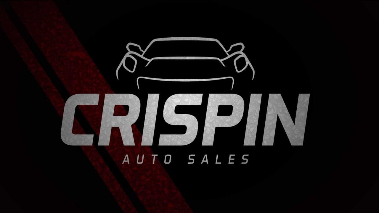 Crispin Auto Sales