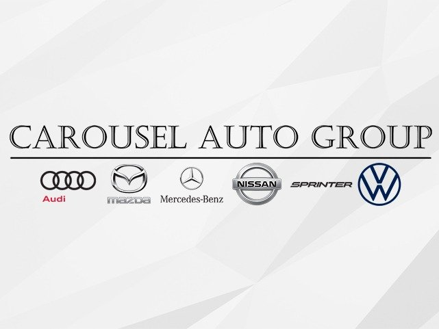 Carousel Auto Group