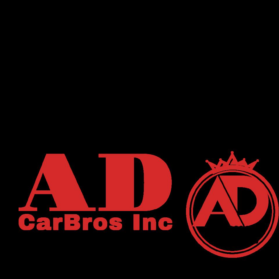 AD Car Bros, Inc.