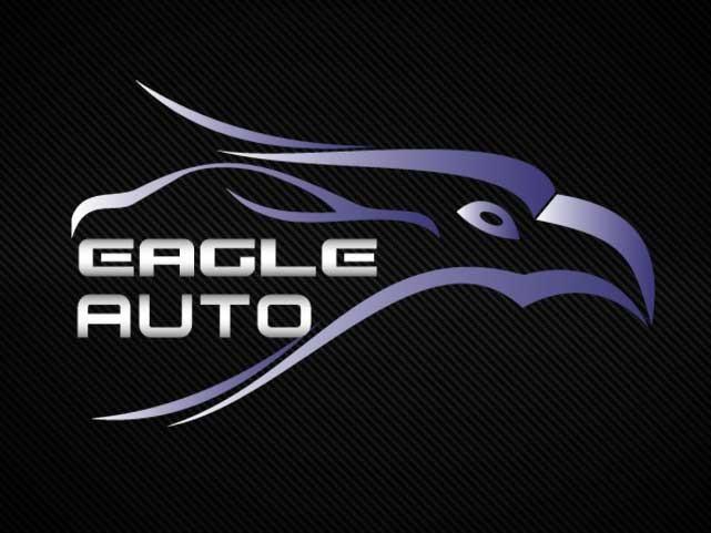 Eagle Auto LLC