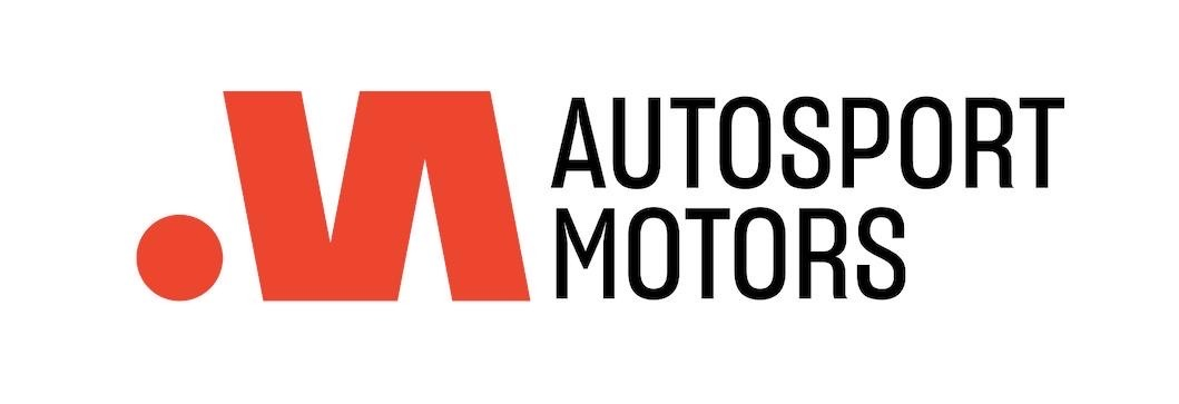 AUTOSPORT MOTORS