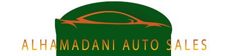 ALHAMADANI AUTO SALES