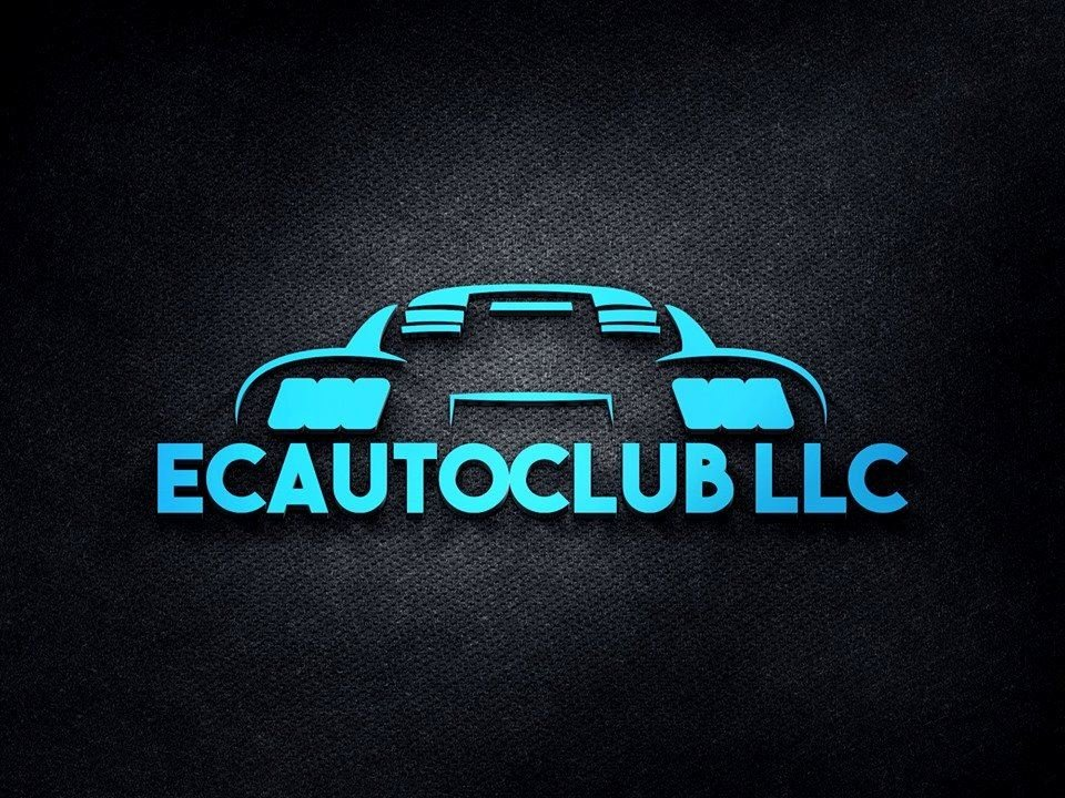 ECAUTOCLUB LLC