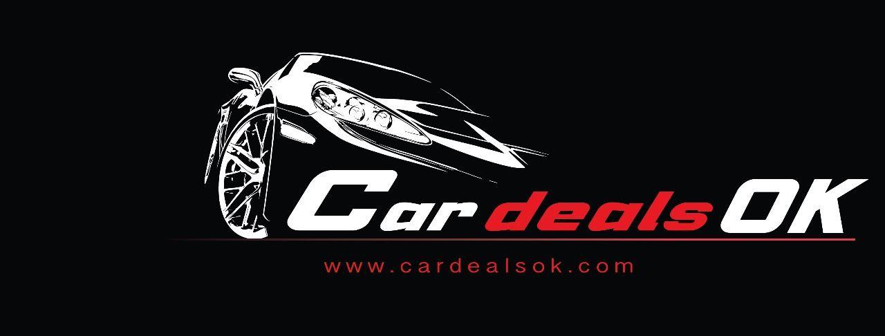 Car Deals OK