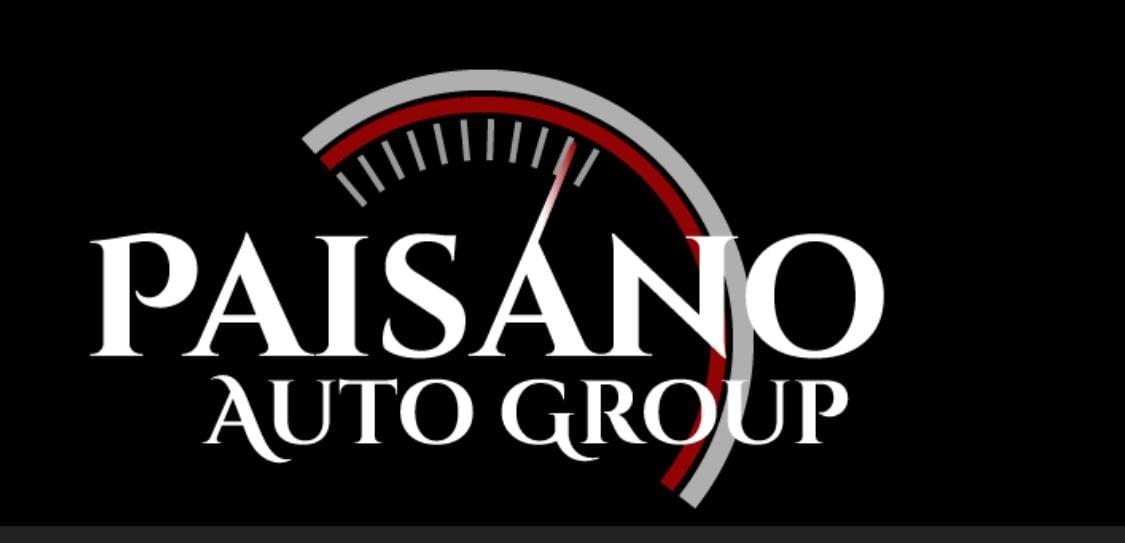 Paisano Auto Group LLC