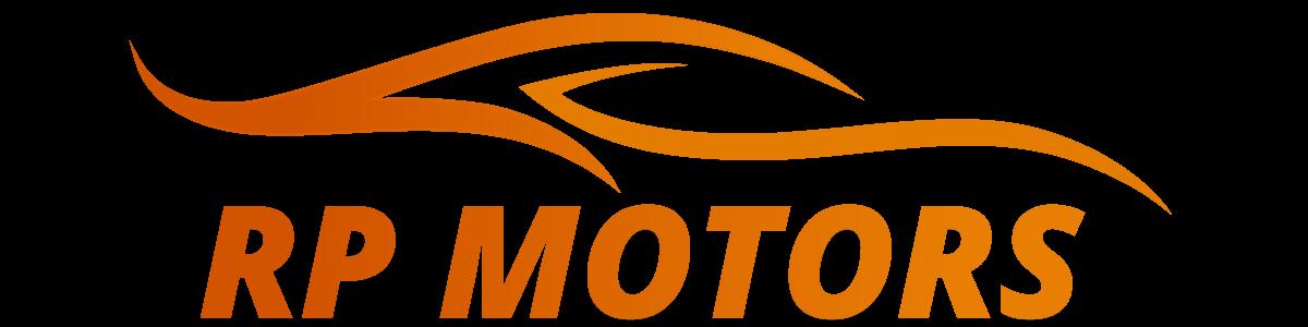 RP MOTORS