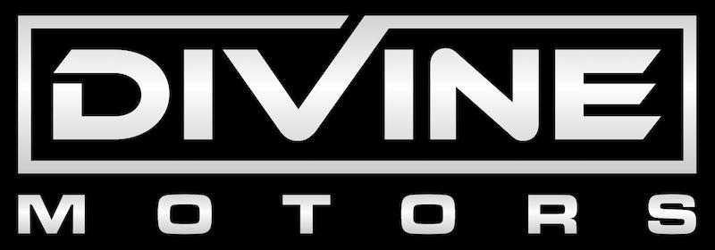Divine Motors