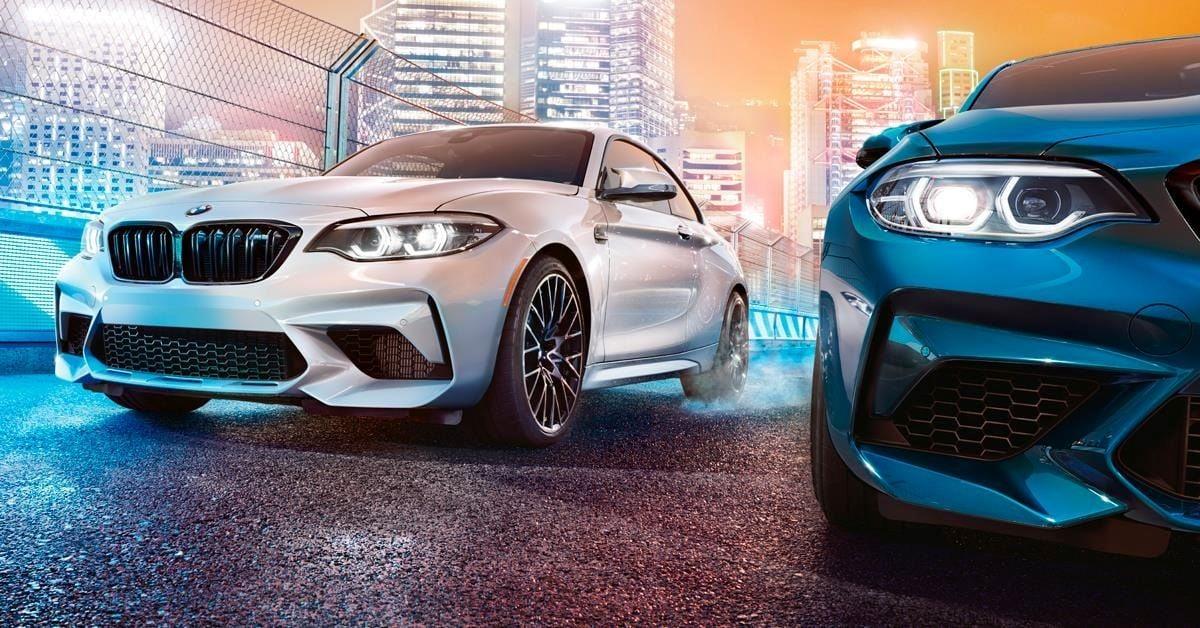O & J Auto Sales
